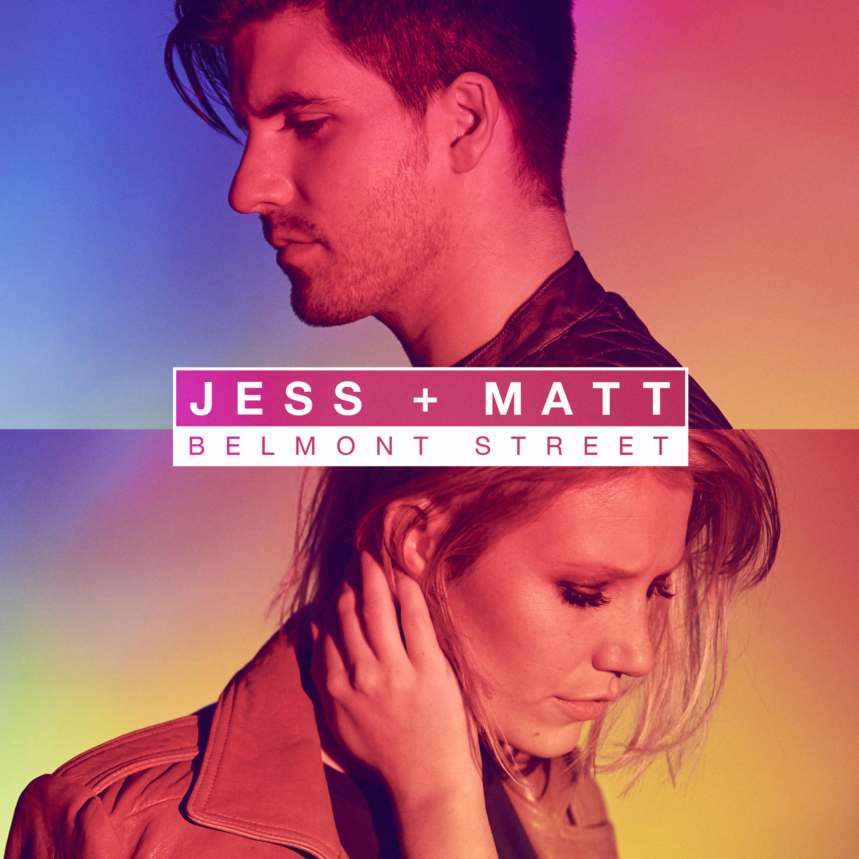[10's] Jess & Matt - Sydney to Me (2017) Jess%20%26%20Matt%20-%20Belmont%20Street